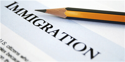 This image has an empty alt attribute; its file name is Immigration-Law.jpg