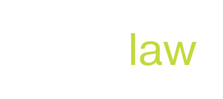 Focus Law Logo