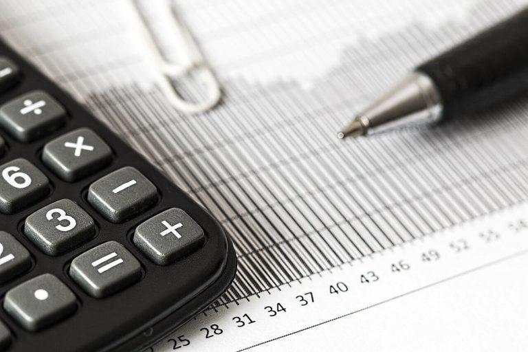 Tax Rate Increase